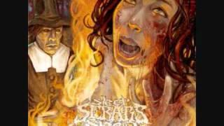 Sleep Serapis Sleep - Lost In The Call (New Song 2011) HQ