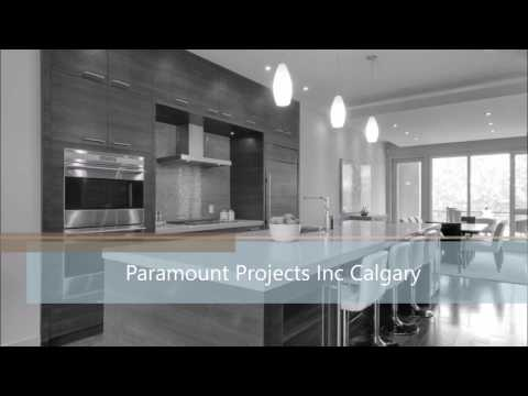 Kitchen Renovations Calgary | Kitchen renovation ideas
