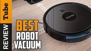 ✅ Robot Vacuum: Best Robot Vacuum Cleaner 2020 (Buying Guide)