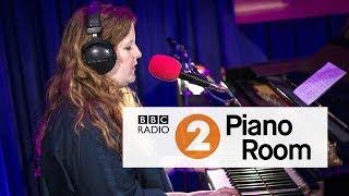 Frances   Say It Again (Radio 2's Piano Room)