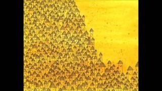 Las ciudades invisibles - Zoe