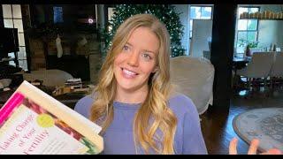 Episode 5 - Dr. Chelsea's Pregnancy Book Recommendations
