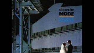 DEPECHE MODE - PEOPLE ARE PEOPLE ELECTRO FUNK 1984 REMIX