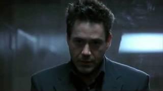 Gothika Trailer Image