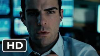 Margin Call 2011 Official HD Trailer Debut