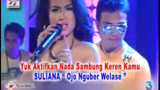Download lagu Ojo Nguber Welase Suliana Mp3