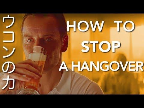 Chroniczny alkoholik w bout picia