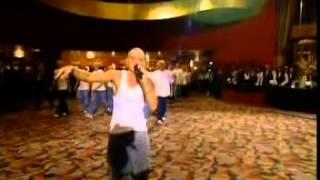 Eminem - Real Slim Shady Live (Explicit)