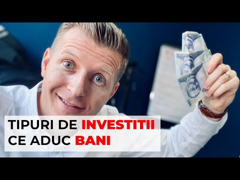 Video de instruire strategie de opțiuni binare