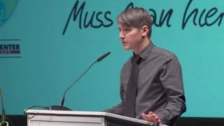 Magdeburger der Jahres 2016