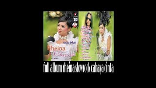 Download lagu Rheina Cahaya Cinta Mp3