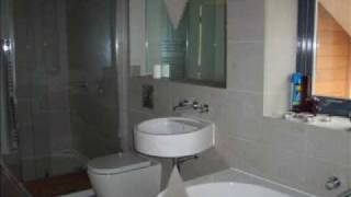 preview picture of video 'Bathroom/ En Suite for Master Bedroom at Spring Grove Gardens'