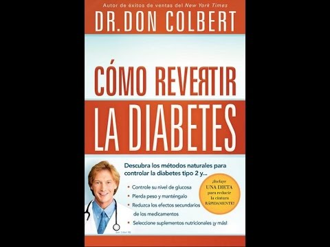 La gota dieta + diabetes