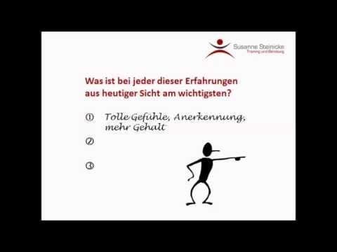 Singlereisen aschaffenburg