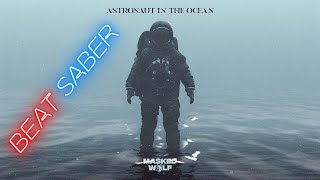 Astronaut in the Ocean - Masked Wolf