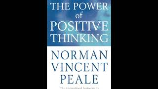 Mp3 The Power Of Positive Thinking Audiobook Mp3 Download