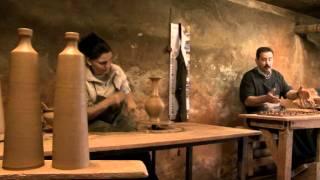 Video del alojamiento El Balcón de Muniellos