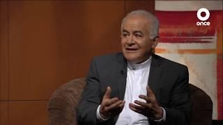 Sacro y Profano - La creación de nuevas diócesis en la Ciudad de México