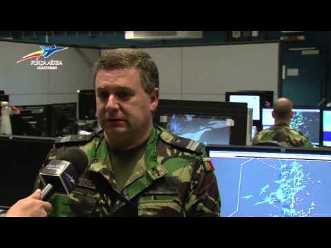 Exercice Circaète 2014 (Mirage F1 MVI ASTRAC)