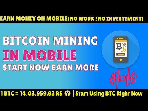 Bitcoin trading hacked