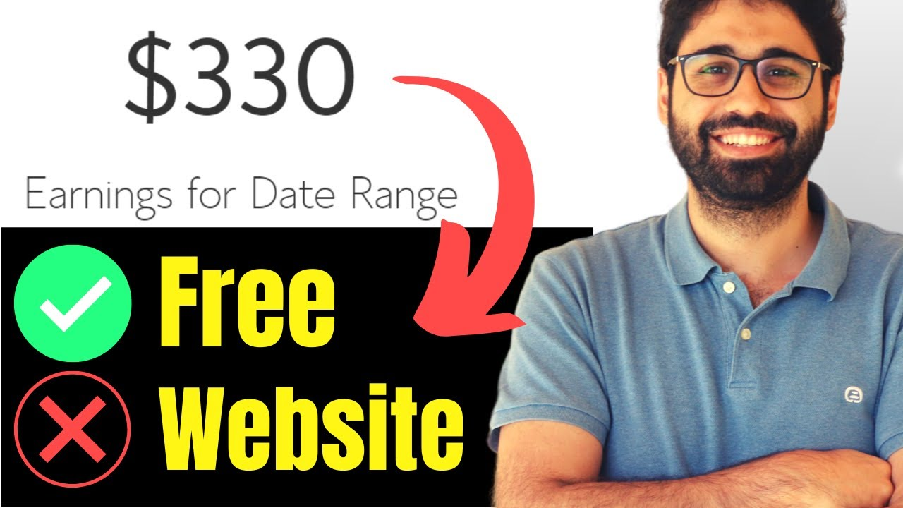 Make 65$/ Signup! Make Money Online Without Site And Free! [Step By Action 2021] thumbnail