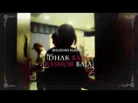subho bijoyar priti o subhechha tari kichu video song