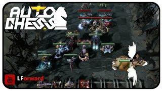 dota2 auto chess cheat download - TH-Clip