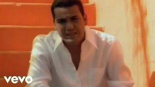 Víctor Manuelle - Dile A Ella (Video)