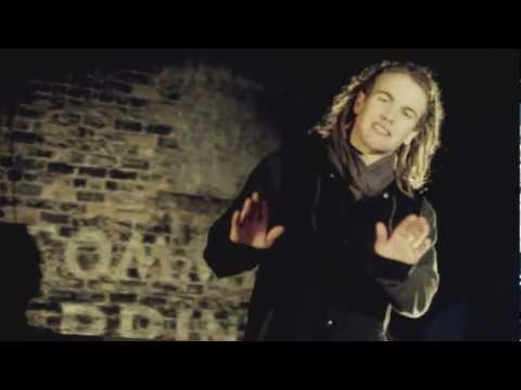 Smell the Roses - Hurris feat. Tessa Barton (Luna Lune) [Music Video]