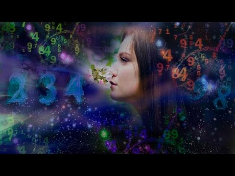 Магия как привлечь к себе любовь