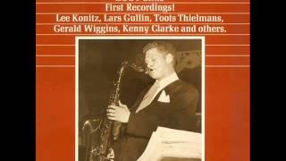 Zoot Sims Quartet - I Understand