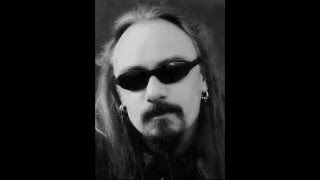 Bathory - Pace 'Till Death (A Tribute to Quorthon)