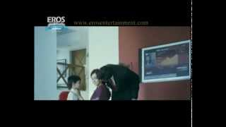 Darling Trailer - Fardeen Khan Esha Deol - YouTube