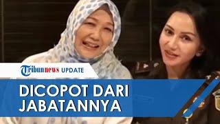 POPULER: Jaksa Pinangki Jadi Sorotan setelah Terlibat Kasus Djoko Tjandra, Ini Daftar Kekayaannya