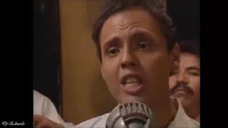 Julio Jaramillo - Nuestro Juramento, Odiame, Fatalidad, Cuando llora mi guitarra, Musica de Ecuador