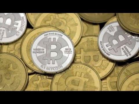 Gtbc bitcoin