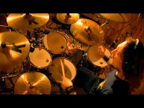 Kreyson & DoRo Pesch Videoclip - Deep in the night Top HQ