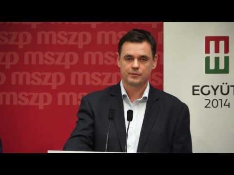 Megengedhetetlen, hogy a Fidesz közmunkásokat használ fel a kampányban