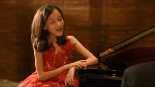 Download lagu Shanna Shannon Janjiku Indonesia Mp3
