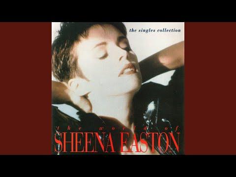 Swear (1993 Remastered Version)