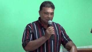 preview picture of video 'Diplomação de Vereadores, Prefeito e Vice Prefeito de Careiro da Várzea'
