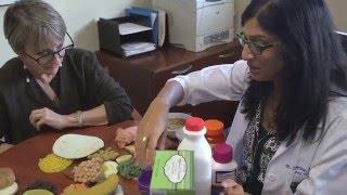 Gastrointestinal Motility Program   Stanford Health Care