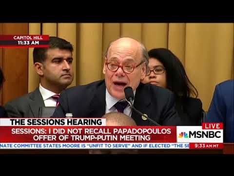 MSNBC Live with Velshi and Ruhle Sessions-Cohen-Marijuana