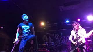 Eyes Set To Kill - Liar In The Glass (Reach 10 Year AZ Show - Live At Club Red) 12/21/18