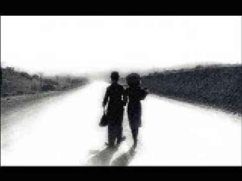 Duo Infernale - Playing games (Seba & Paradox Remix)
