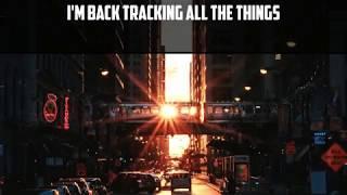 Biometrix - Clouded ( Lyrics Video )