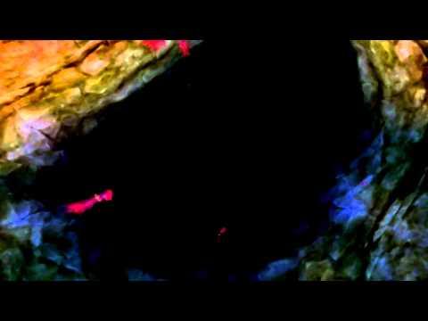 Nightfall Expansion Trailer