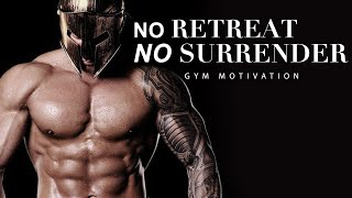 DO WHAT IS NEEDED - The Most Powerful Motivational Videos for Success, Gym & Study
