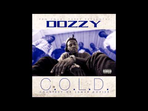 DOZZY - (INTRO) CONCENTRATION [PROD BY DREONTHETRACK]