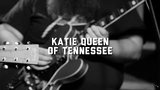 The Apache Relay - Katie Queen Of Tennessee (Live @ The Hi-Fi)